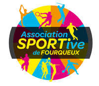 ASF - Association Sportive Fourqueux