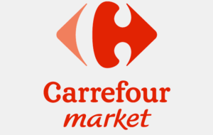 Carrefour Market Marly le Roi